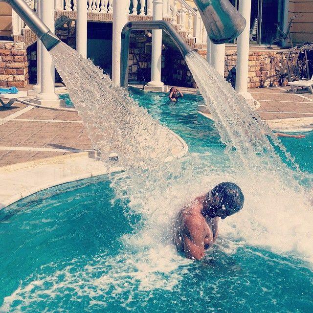 #TSMoments #ThermaeSylla #ThermaeSyllaSpa #thsspa Photo credits: @_katseas_