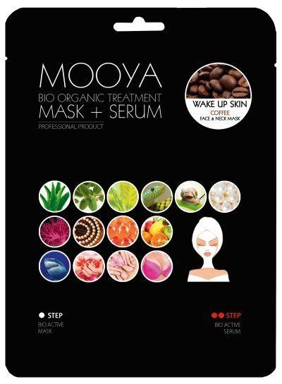 pol_pl_Beauty-Face-Mooya-Mask-Serum-Bio-organiczny-zabieg-z-ekstraktem-z-kawy-Pobudzenie-skory-24078_2.jpg (400×545)