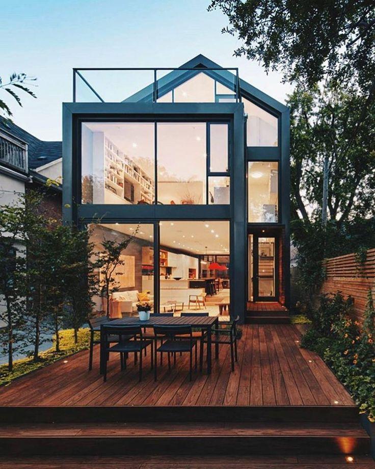 47 Incredibly Inspiring Industrial Style Kitchens: Best 25+ Loft Kitchen Ideas On Pinterest