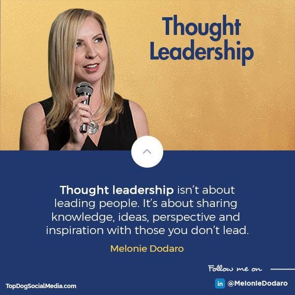 Thought Leader: 679 Best Social Media Marketing Strategies Images On