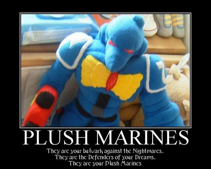 Pin by John Hritz on HERESY!!!   Warhammer 40k memes ...