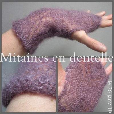 tuto-mitaine-tricot-dentelle-copie-1.jpg