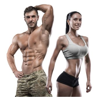 #Dakshashop is India's largest online health & fitness store for men and women. It allows the serious health gainers #Buy #Nutrition #Supplements #Online. All the products of #Dakshashop are authorized, original and genuine products with assured satisfaction. https://www.dakshashop.com/