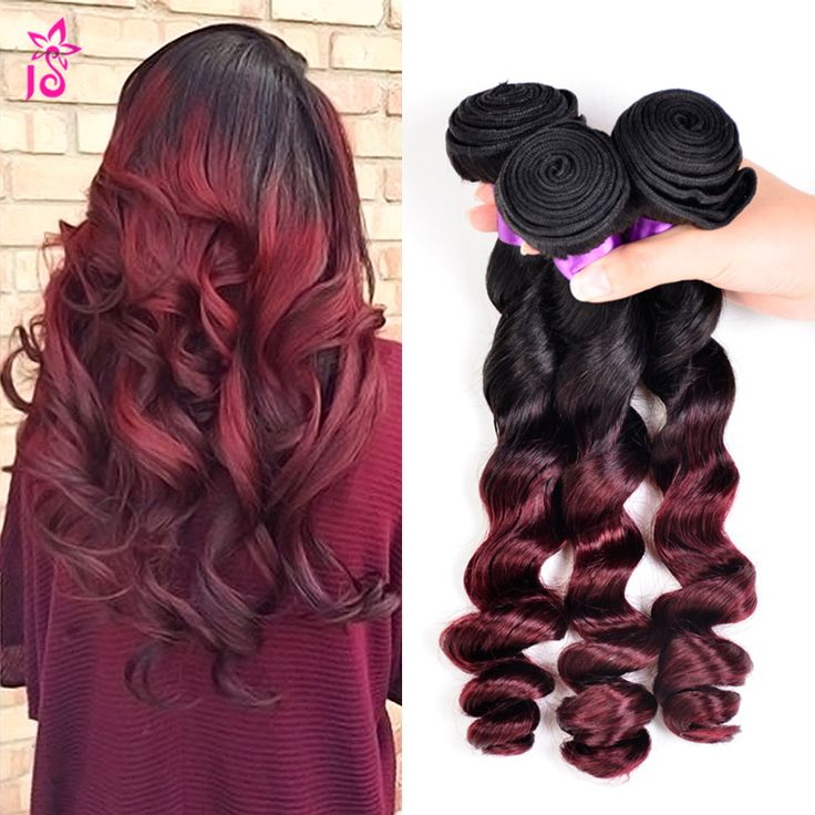 14 best red hair images on pinterest hair weaves red hair and js hair new arrivals share except specialized in colorful human hair you can dye it bleach it perm it new arrival is coming welcome to our store pmusecretfo Choice Image