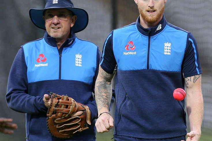 """BEN STOKES has been informed he can't expect to walk straight back into England's team. Head coach Trevor Bayliss says the all-rounder will want to present he is """"up to velocity"""" and be one hundred per cent prepared.   PA:Press Affiliation   Trevor Bayliss has warned Ben Stokes over his pl..."""