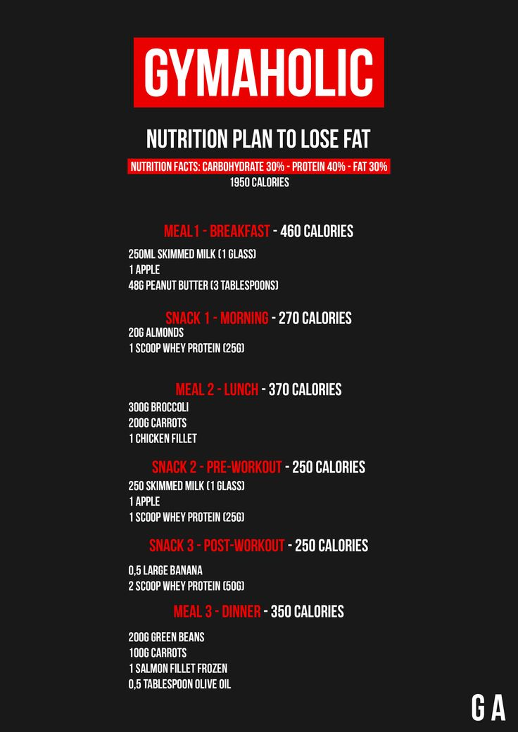 Make Your Weight Loss Dreams A Reality - Here's Some Tips That Really Work