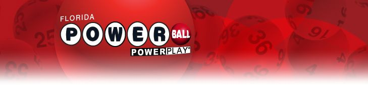 Do you have the Winning Power Ball Ticket worth  16,666,666.66  You have till Midnight, November 21 to claim your prize. Ticket brought in Tampa