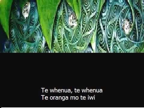 Ehara - Original Version - YouTube