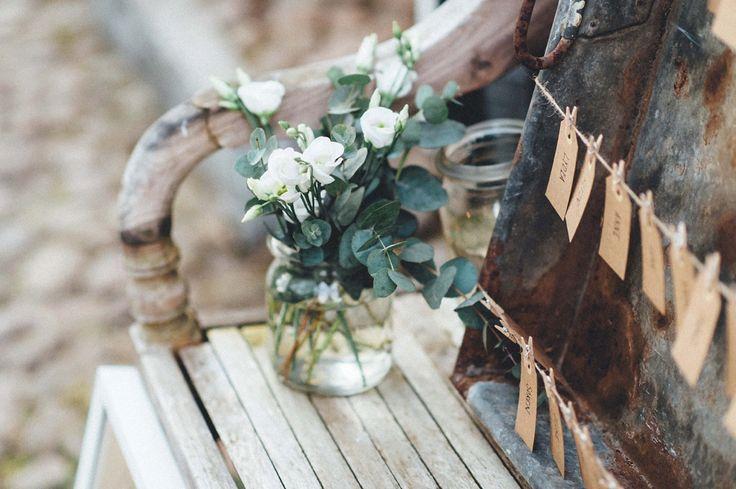 landhochzeit-heide-diy_0232 Hochzeitsfotograf auf dem Stimbekhof in der Lüneburger HeideChristiane & Lars Hochzeit auf dem Stimbekhof in der Lüneburgerheidelandhochzeit heide diy 0232