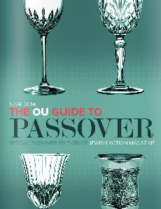 Screen Shot 2014 04 01 at 11.53.24 PM Passover Guides | OU, CRC and Star K