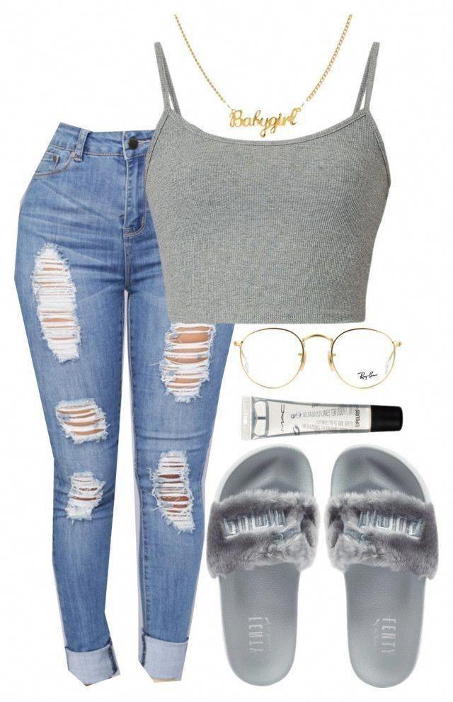 Shop Junior Kleidung