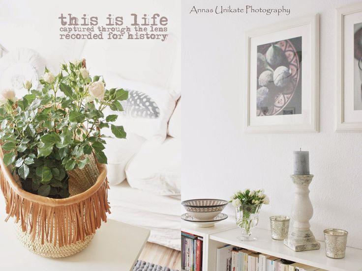 22 Besten ❣This Is Wehre I Want To Live❣ Bilder Auf Pinterest   Esszimmer