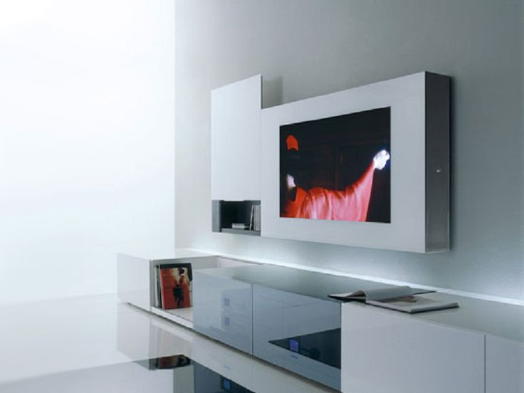 Modern Furniture Wall Units 878 best modern furniture images on pinterest | modern furniture