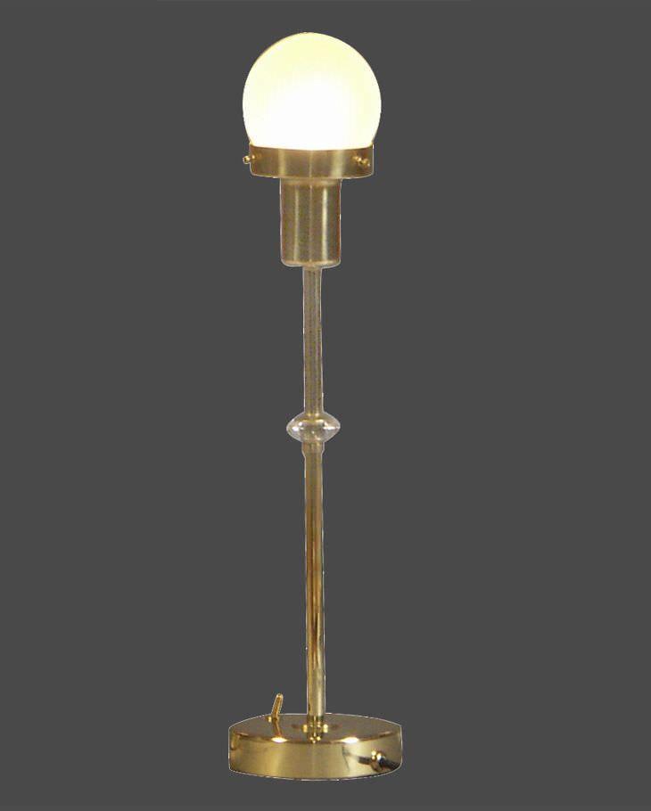otto lampen und leuchten bestmögliche pic und aaeacedadffae google search