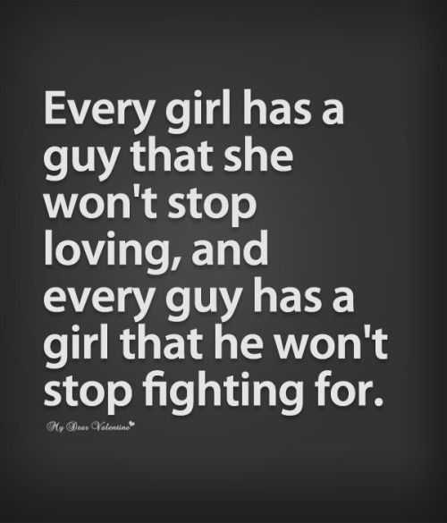 Quotes And Inspiration About Love True Love Quotes Tumblr For Her