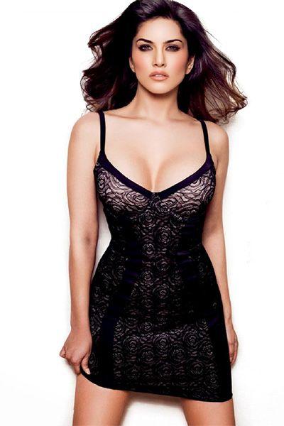 Sunny Leone szuper szexi avatar HD pic