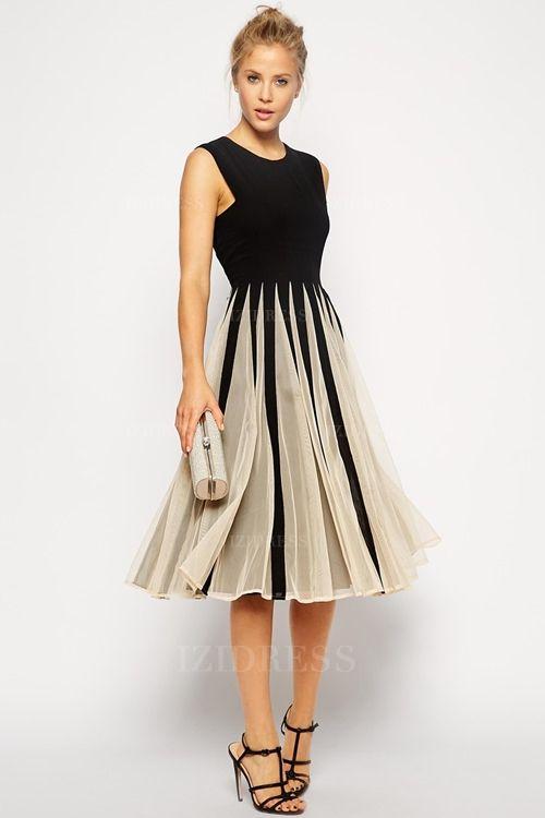 Best 25  Womens cocktail dresses ideas on Pinterest | Blue dresses ...