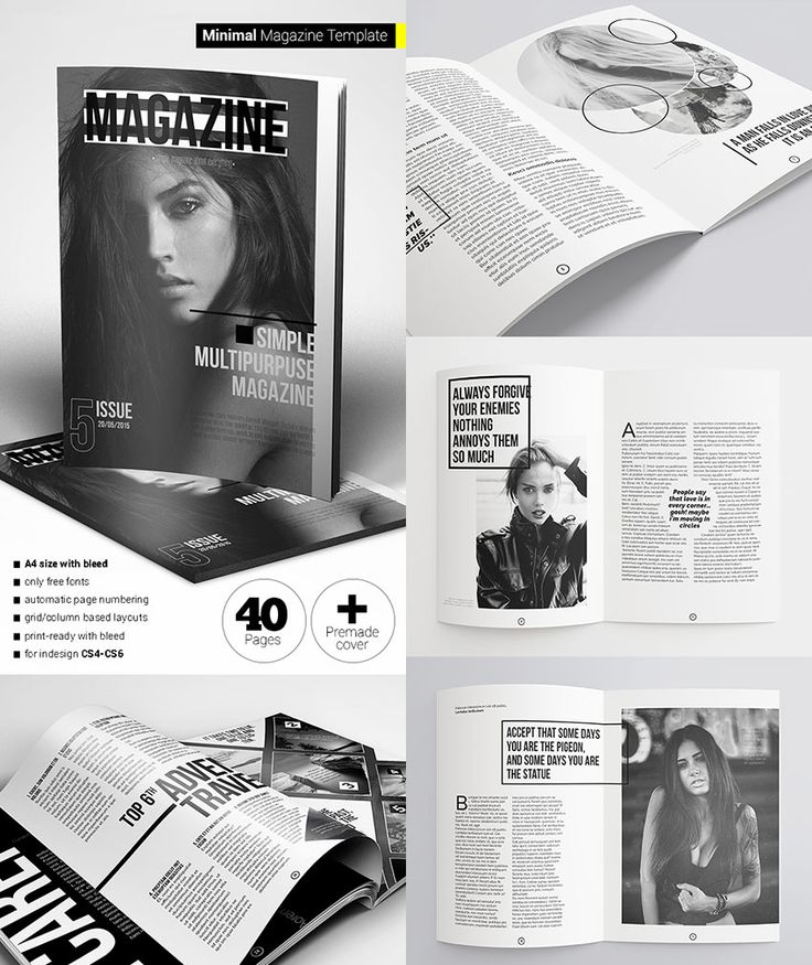 a05af67e420882c2e08c09639c41fbf2 One Page Newsletter Template Indesign on free single, free mac, for mac,