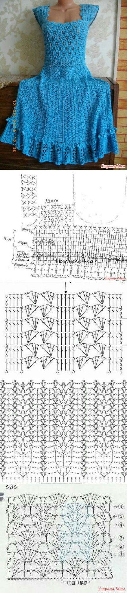 Outstanding Häkeln Willie Wärmer Muster Frei Elaboration - Decke ...