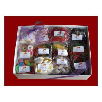 Large Sweet Gift Box