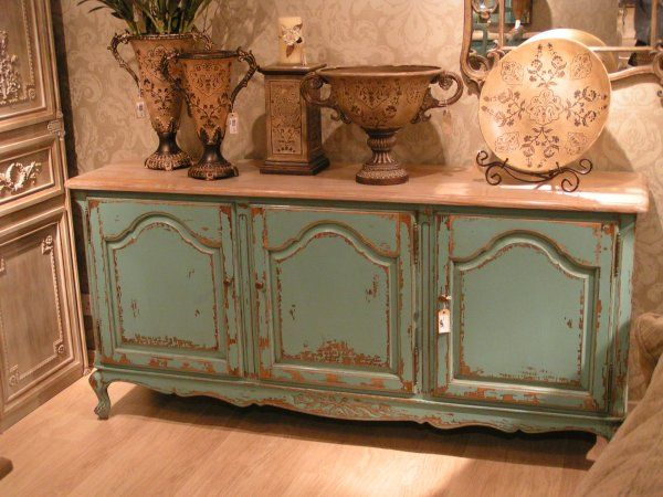 french provincial furniture | French Provincial Furniture & Decorating -  Picture From Harvest Moon . - 32 Best #French Provincial #Furniture Images On Pinterest
