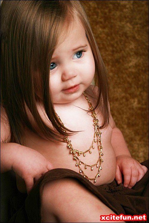 beautiful: Babies, Face, Beautiful, Children, Adorable, Baby Girls, Baby Photo, Kids, Cute Babies