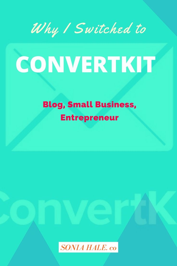 Email Marketing, Best email providers, ConvertKit, GetResponse, Why I switched email providers, top reasons to use ConvertKit, reviews ConvertKit, Blog tips