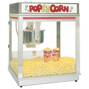 If you are looking for a best popcorn machine, great northern #popcornmachine is the best. It is available for an affordable price, and it is said by a lot of purchasers. As far as features and performance is concerned, it come with all modern functions. Thus, you should purchase it after reading the reviews. http://popcornmachinesreview.com/great-northern-popcorn-machine-pop-pup-2-12oz-retro-style-popcorn-popper/