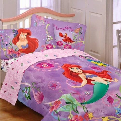 1000 Images About My Girls Bedroom On Pinterest Disney