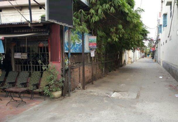 Mặt bằng cho thuê – đường Quốc Lộ 13, Quận Bình Thạnh, DT 10,5x23m, giá 55 triệu http://chothuenhasaigon.net/vi/cho-thue/p/12184/mat-bang-cho-thue-duong-quoc-lo-13-quan-binh-thanh-dt-105x23m-gia-55-trieu