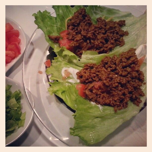 105 Best Dukan Diet Images On Pinterest Dukan Diet Recipes Food And Recipes