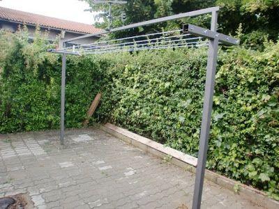 As 235 melhores imagens em ideias para moradia no - Stendibiancheria esterno ...