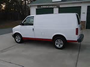 Search Chevrolet astro van door locks. Views 82954.