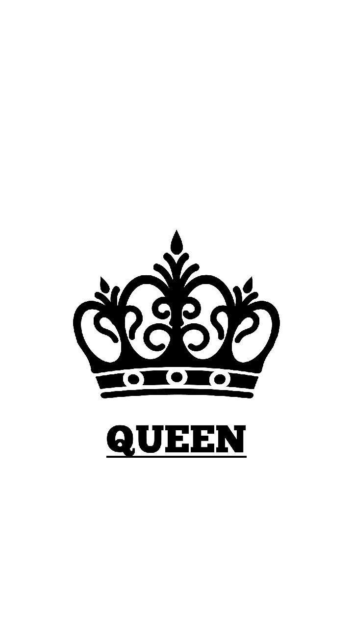 Imagini Cu Queen