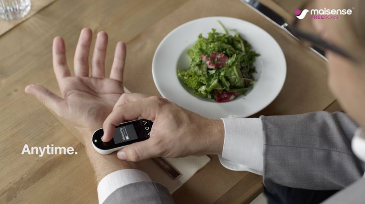 Wij krijgen steeds meer de vraag naar gezondheid gerelateerde producten. Een mooi nieuw lifestyle product is de persoonlijke #Maisense #Freescan bloeddrukmeter. Compact, mobiel en zeer innovatief! https://youtu.be/XNF7OFyZKgs