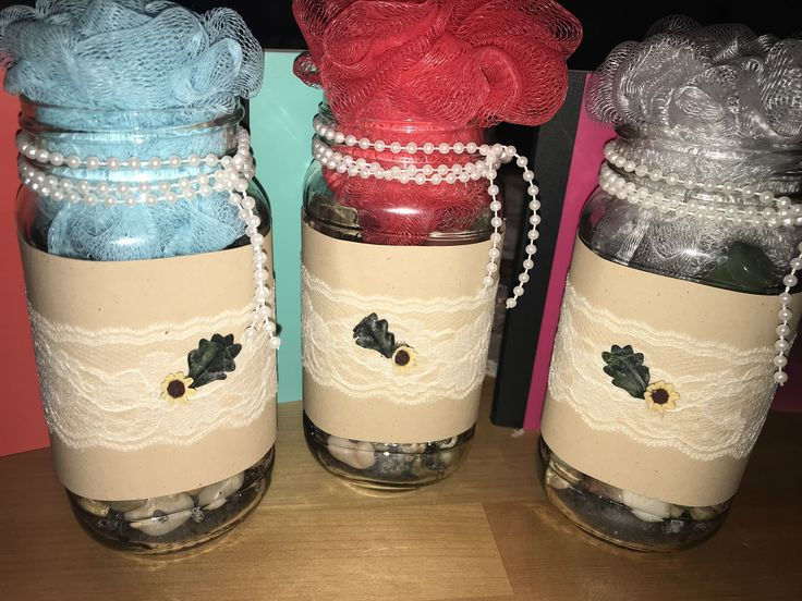 Cheap Wedding Gifts Ideas: Best 25+ Cheap Bridesmaid Gifts Ideas On Pinterest
