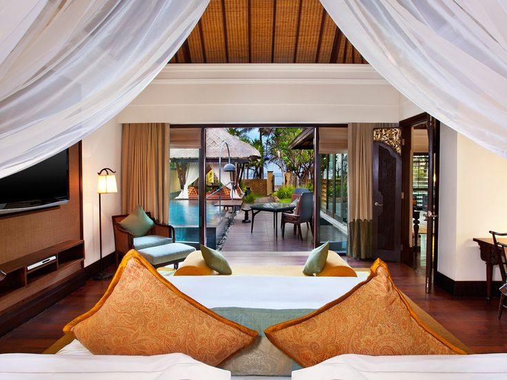 Best 25 denpasar ideas on pinterest bali holidays bali for Unusual accommodation bali