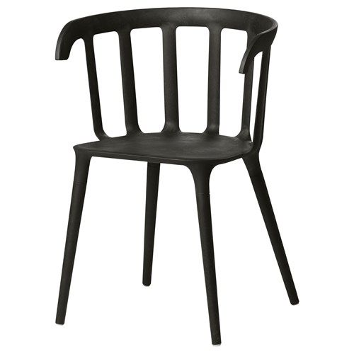 IKEA PS 2012 chair
