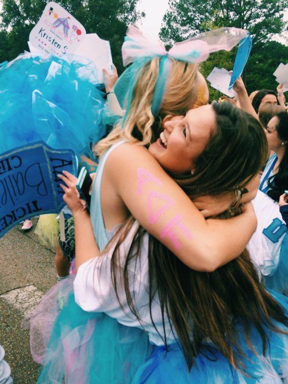 gayfrat college girls sisters