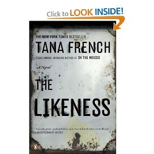 "sequel to ""In the Woods"" by Tana French. I liked it even better!"