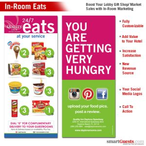 13 best Giveaway Ideas for Hotels images on Pinterest | Marketing ...