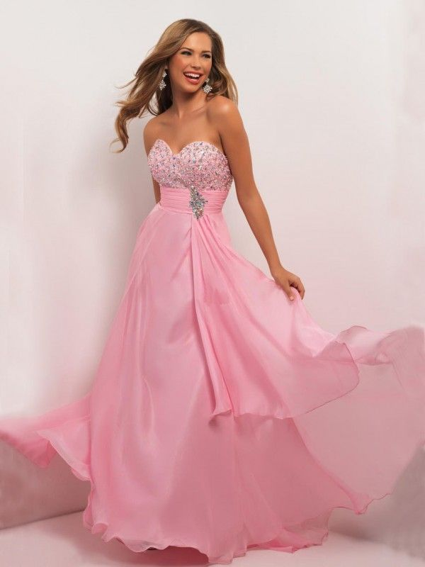 Mejores 228 imágenes de Cute Girl Dresses en Pinterest   Vestidos ...