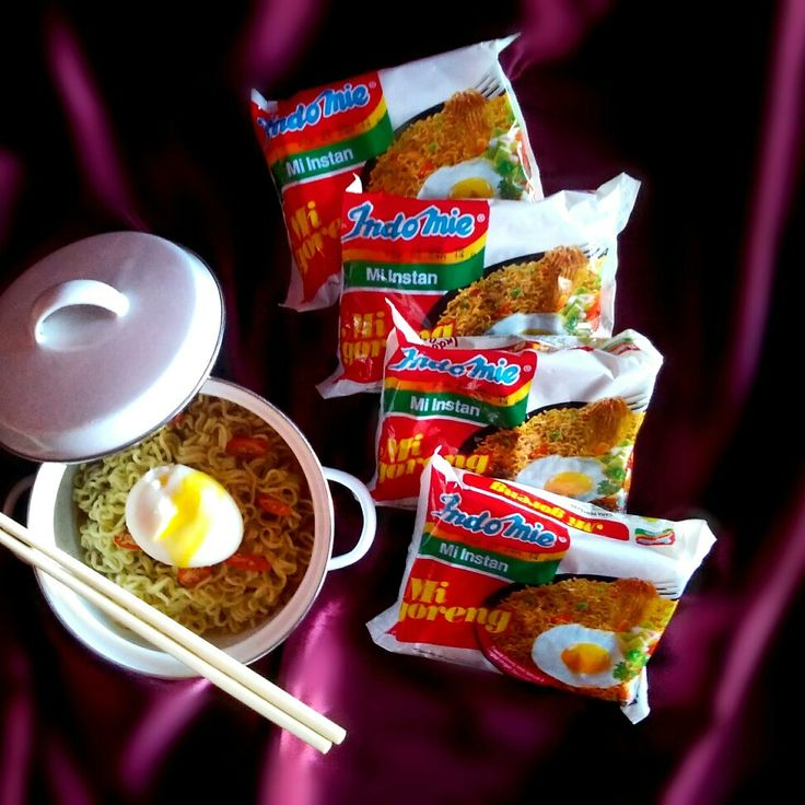 #indomie #mieindonesia #foodporn #foodies #foodlovers #foodphotography