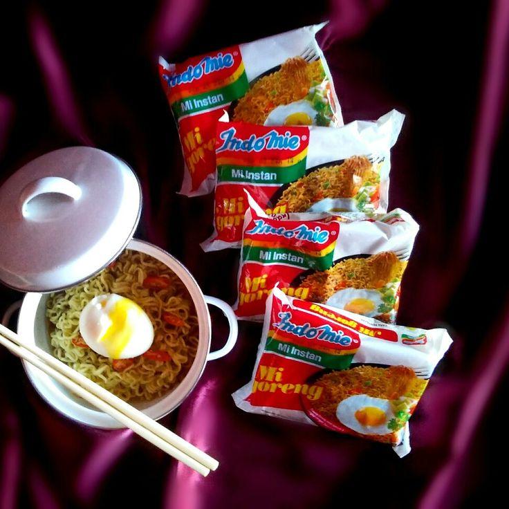 #indomie #mieindonesia #foodporn #foodies #foodlovers #foodphotography