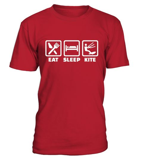 #  Eat Sleep Kite Surfing T shirt .  HOW TO ORDER:1. Select the style and color you want:2. Click Reserve it now3. Select size and quantity4. Enter shipping and billing information5. Done! Simple as that!TIPS: Buy 2 or more to save shipping cost!Paypal | VISA | MASTERCARD Eat Sleep Kite Surfing T-shirt t shirts , Eat Sleep Kite Surfing T-shirt tshirts ,funny  Eat Sleep Kite Surfing T-shirt t shirts, Eat Sleep Kite Surfing T-shirt t shirt, Eat Sleep Kite Surfing T-shirt inspired t shirts, Eat…