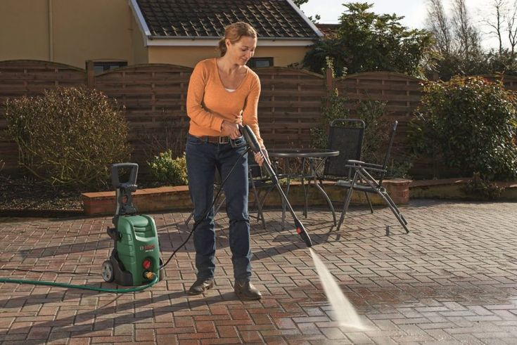 😁😁Easily clean decks, patios, driveways, siding, sheds, outdoor power equipment and more with pressure washers and power washers from top brands.😁😁#pressurewashers😁😁