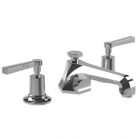 Bathroom Fixtures Houston 30 best plumbing | fixtures images on pinterest | bathroom ideas
