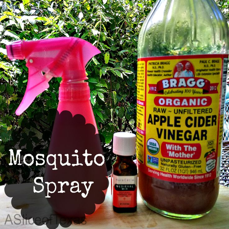 1000 ideas about natural mosquito spray on pinterest mosquito spray mosquitoes and bug spray. Black Bedroom Furniture Sets. Home Design Ideas