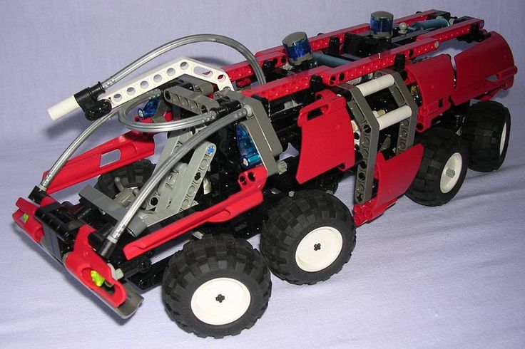 17 best images about lego technic on pinterest tow truck mercedes benz trucks and trucks. Black Bedroom Furniture Sets. Home Design Ideas