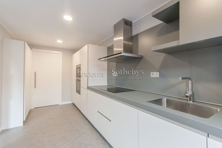 002/9912 Ground floor for sale in Escaldes-Engordany